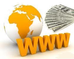 Способы заработка в интернете или как заработать в сети