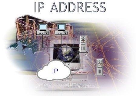 Способы проверки IP адреса