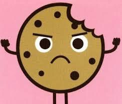Как чистить cookies