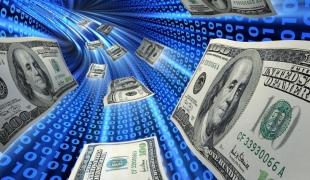 Вклады и виртуальный бизнес
