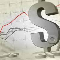 Заработок на обменниках валют