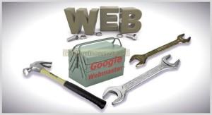 про вебмастеров