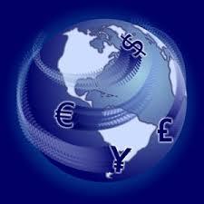 Заработок на обменниках