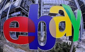 способы заработка на Ebay