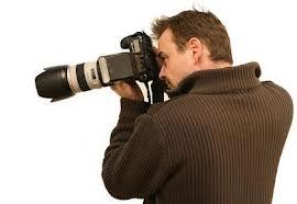 зарабатывать на продаже фотографий