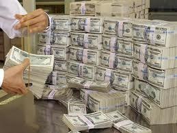 стать богатым
