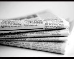 Пресс-релизы