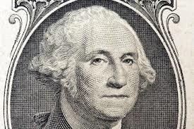 истории о деньгах