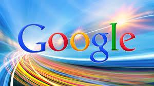 позиции в Google