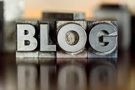 блог не приводит клиентов