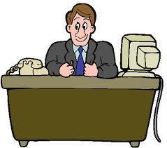Как стать руководителем