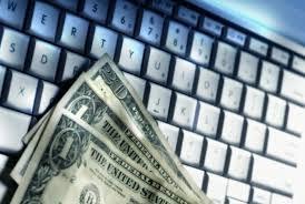 работа и деньги