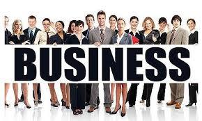углубиться в бизнес