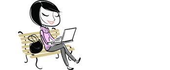 писать статьи