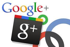соц сеть от гугла