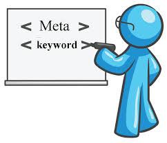 ключи в тексте