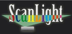scanlight