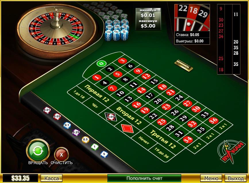 Как создать онлайн казино 2014 можно ли выиграть в онлайн-казино