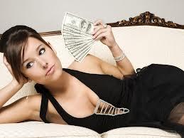 деньги на порно