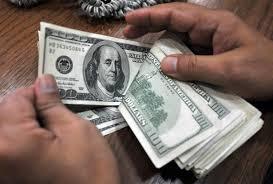 зарабатывать доллары
