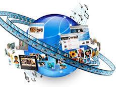 всемирная сеть