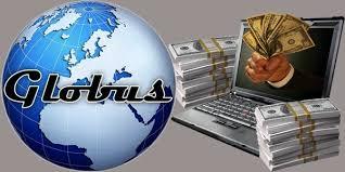 Globus программа для заработка