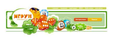 horoshee-kazino-igrun