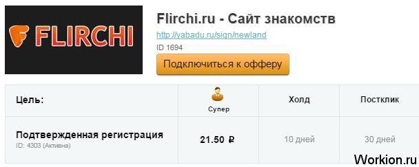 flirchi-sayt-znakomstv