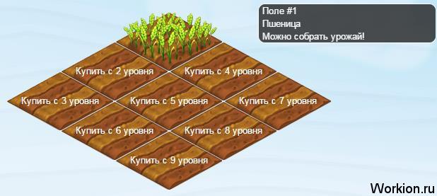 ферма игра