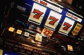 Советы по выигрышу в игровые автоматы худ фильм казино рояль