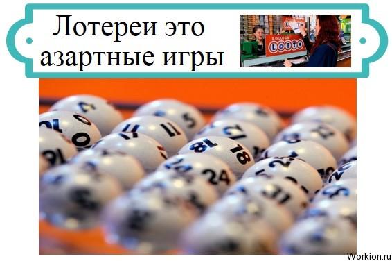 Бесплатно автамат казино покер онлайн игры