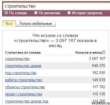 Новые Темы Для Яндекса Скачать Бесплатно - фото 11