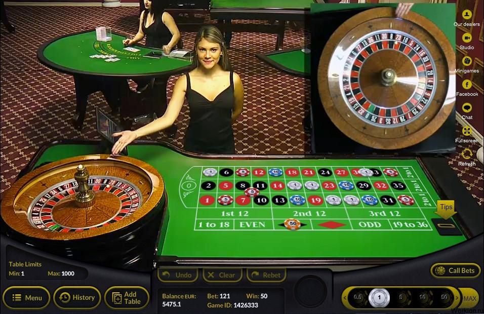 Казино с живым дилером на биткоины игровые автоматы играть купить