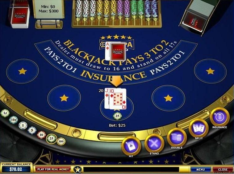 Garmbling бесплатно игровые cazino автоматы скачать