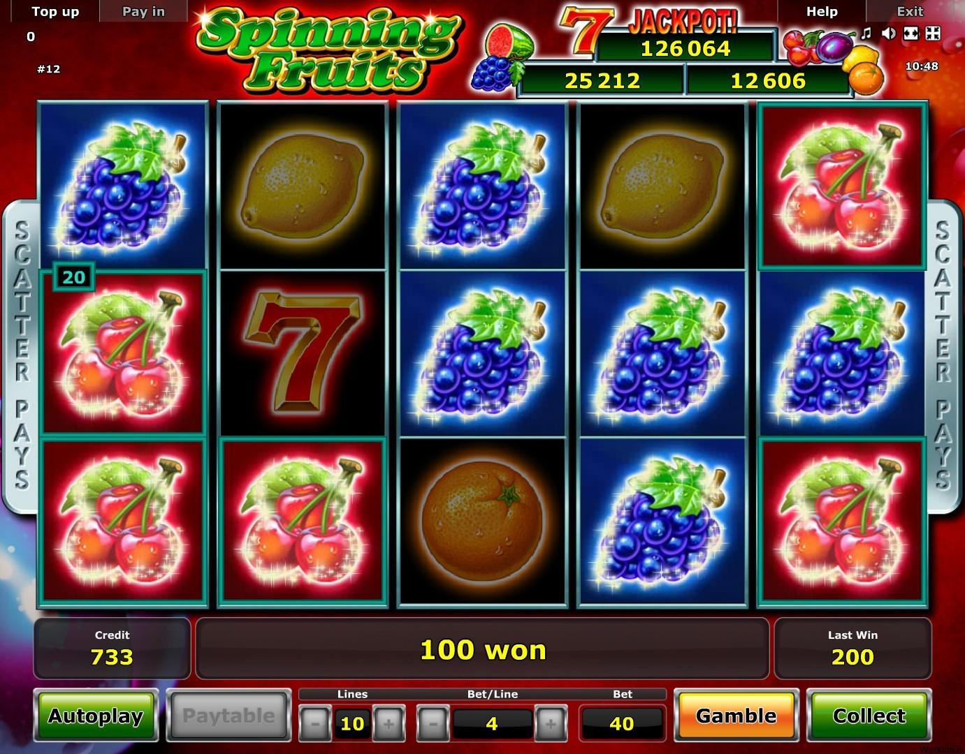 Игровые аппараты по 20 линий играть в игровые аппараты-автомат