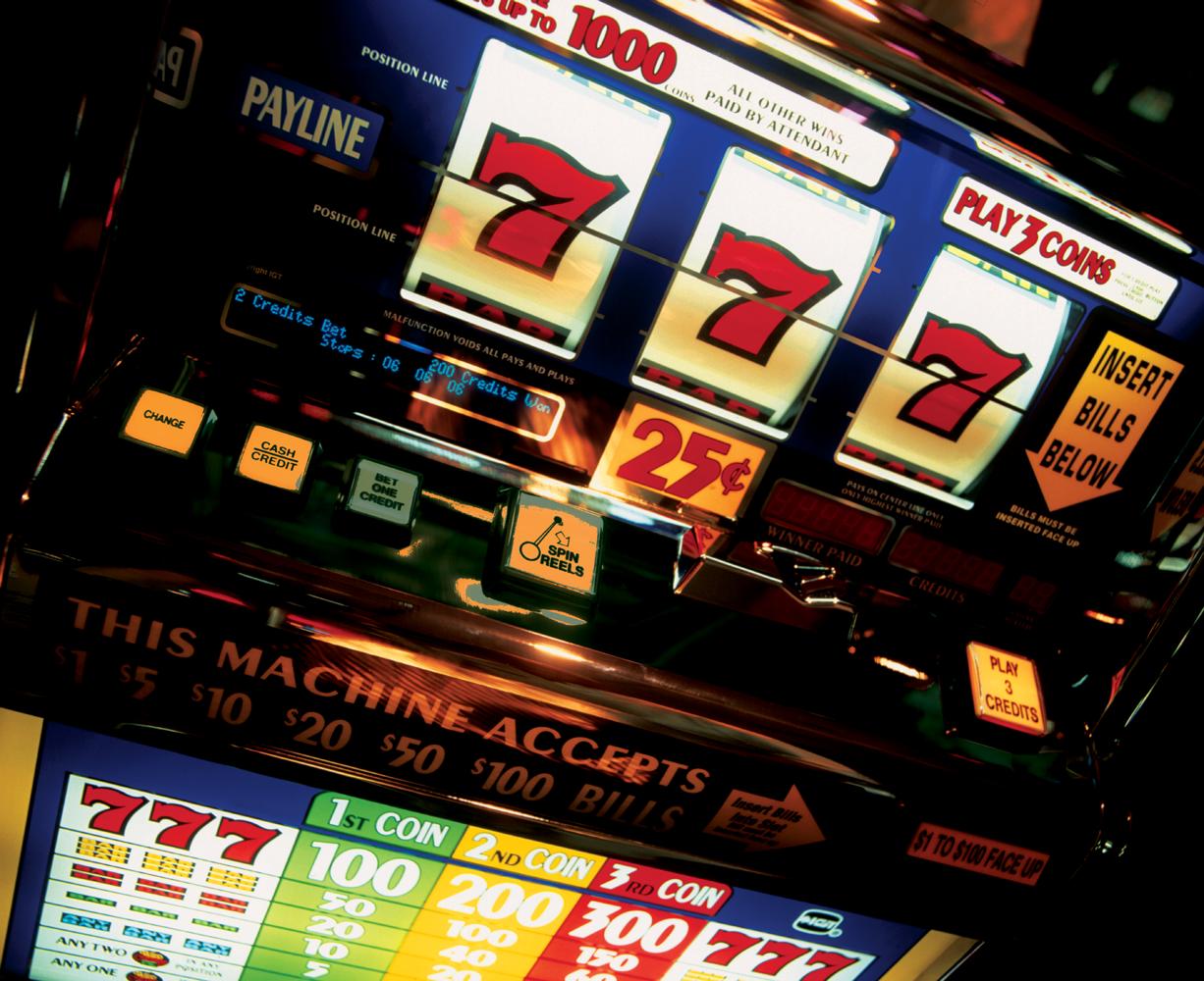 Все хитрости казино игровые автоматы эльдорадо на деньги