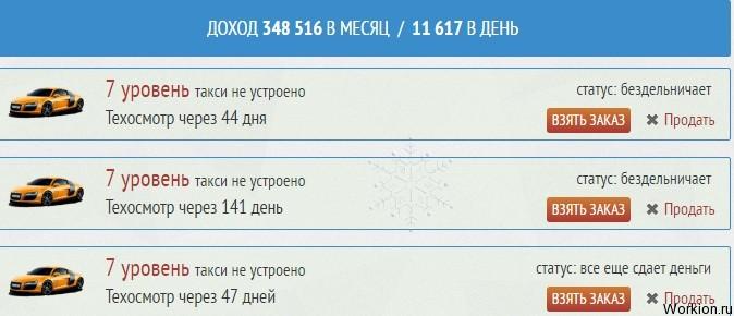 Стабильный заработок в интернете без вложений на играх заработать сейчас 1000 рублей в интернете