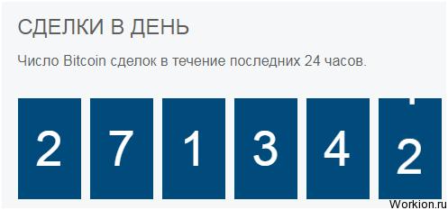 Заработок 100 руб в день без вложений-11