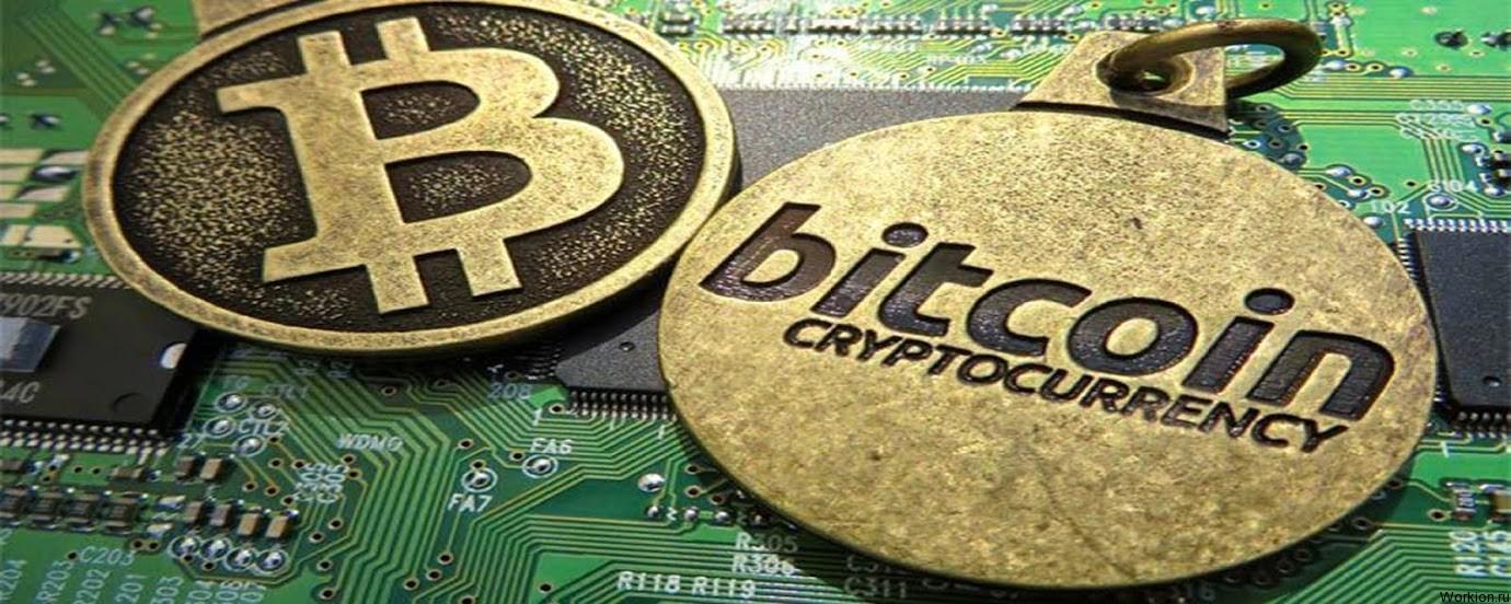 Онлайн майнинг bitcoin-19