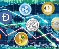 биткоин краны заработок без вложений быстро