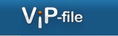 работа в интернете на файлообмениках
