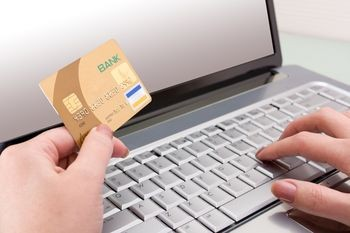 банкинг и мошенничество