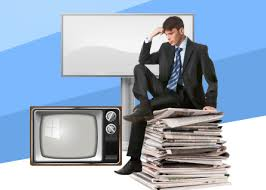 Важность выбора типа цифровой рекламы