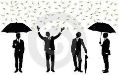 Что объединяет богатых людей