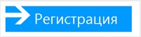 Заработок с Liked.ru