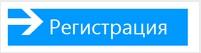 Заработок на Web-ip.ru