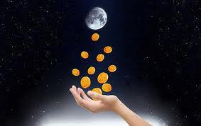 Популярные ритуалы с деньгами