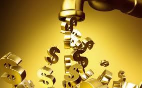 Куда можно вложить деньги в интернете?