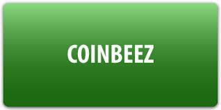 Научи компьютер работать с Coinbeez