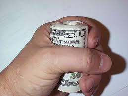 Где взять денег на бизнес?